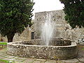 Fontana San Marino1.JPG
