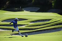 FootGolf Player - Approach.jpg