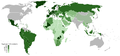 Football world popularity No. 1.png