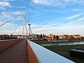 Footbridge Przemyśl 1.jpg