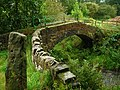 Footbridge at Lumb Foot.jpg