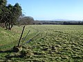 Footpath near Malvern Wells - geograph.org.uk - 647347.jpg