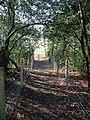 Footpath near Wrotham Park - geograph.org.uk - 320547.jpg