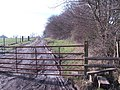 Footpath to Wadhurst - geograph.org.uk - 333792.jpg
