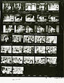 Ford A0161 NLGRF photo contact sheet (1974-08-17)(Gerald Ford Library).jpg