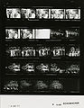 Ford A4185 NLGRF photo contact sheet (1975-04-23)(Gerald Ford Library).jpg