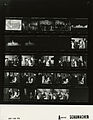 Ford A9902 NLGRF photo contact sheet (1976-05-19)(Gerald Ford Library).jpg
