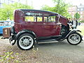 Ford A 1930-4.JPG