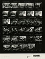 Ford B1508 NLGRF photo contact sheet (1976-09-14)(Gerald Ford Library).jpg