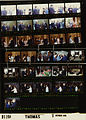 Ford B1784 NLGRF photo contact sheet (1976-10-07)(Gerald Ford Library).jpg
