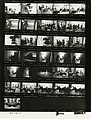 Ford B2853 NLGRF photo contact sheet (1977-01-19)(Gerald Ford Library).jpg