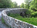 Ford Bridge - geograph.org.uk - 860489.jpg