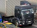 Ford Cargo 1932 2012 (15958924031).jpg
