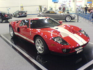 Ford GT 2 - Flickr - Alan D.jpg