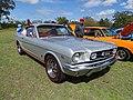 Ford Mustang (44403895874).jpg