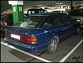 Ford Scorpio MKI (3798545295).jpg