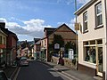 Fore Street, Bovey Tracey - geograph.org.uk - 256023.jpg