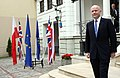 Foreign Secretary in Warsaw (4690707588).jpg