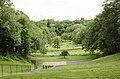 Forest Park, Springfield, MA 01108, USA - panoramio (76).jpg