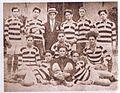 Formazione Sporting Club Audax.jpg