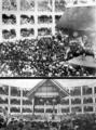 Former-Osaka-Kokugikan-Interior-Sumo-Hall-1937.png