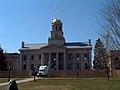 Former Iowa State Capitol.jpg