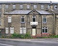 Former Mill House - North Dean Mill - Stainland Road, West Vale - geograph.org.uk - 805199.jpg