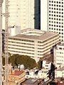 Former Roppongi Prince Hotel Tokyo.jpg