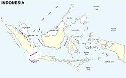Wilayah bekas Kerajaan-kerajaan Sunda