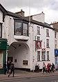 Former Woolpack Inn, Kendal.jpg