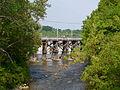 Former rail bridge Durham Ontario.jpg