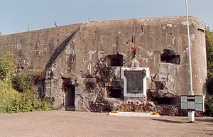 Fort Battice B1.jpg