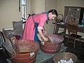Fort Delaware Washing Memorial Day 2012 100 0834.jpg