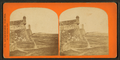 Fort Marion, outside view. St. Augustine, from Robert N. Dennis collection of stereoscopic views.png