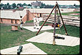 Fort Stanwix National Monument FTST3694.jpg