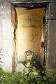 Fort bij Spijkerboor IMG 3245 (12748063254).jpg