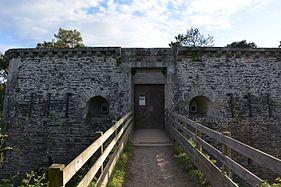 Fort de la Pointe des Espagnols 02.JPG