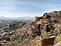Fort of Siwana - Barmer - Rajasthan - 010.jpg