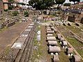 Forum of Vespasian (14624564637).jpg