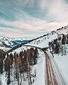 Foscagno Pass.jpg