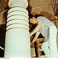 Fotothek df n-15 0000207 Facharbeiter für Sintererzeugnisse.jpg