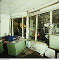 Fotothek df n-32 0000142 Metallurge für Walzwerktechnik.jpg