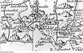 Fotothek df rp-d 0110071 Großschönau-Waltersdorf. Oberlausitzkarte, Schenk, 1759.jpg