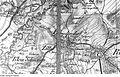 Fotothek df rp-g 0080071 Gmina Bogatynia-Biedrzychowice Górne (Friedersdorf). Oberreit, Sect.jpg