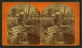 Fountain in public square, by Liebich's Photographic Landscapes.png