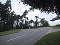Four Firs Crossroads - geograph.org.uk - 956369.jpg