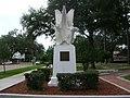 Four Freedoms Monument.jpg