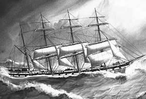 Four masted barque Dundonald.jpg