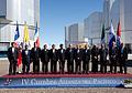 Fourth Summit of the Pacific Alliance (official photograph).jpg