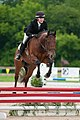 Fox Valley Pony Club Horse Trials 2011 - 5918472169.jpg